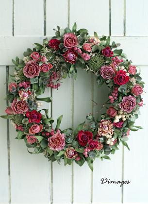 Wreath(1)