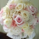 Wedding Bouquetのイメージ