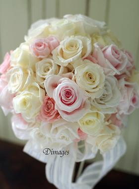 Wedding Bouquet(1)