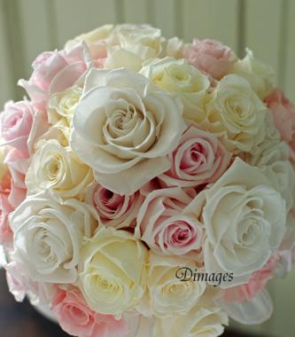 Wedding Bouquet(3)