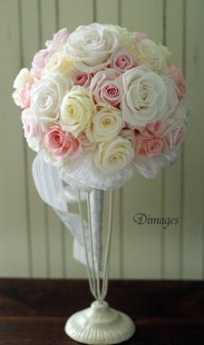 Wedding Bouquet(4)
