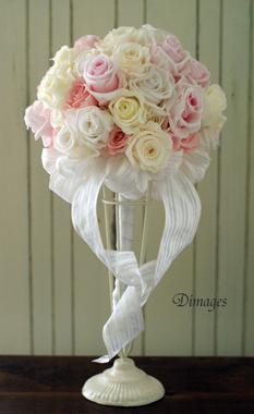 Wedding Bouquet(2)