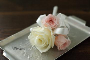 Wedding Bouquet(5)