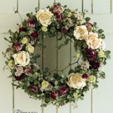 Wreathのイメージ