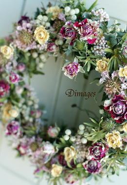 Newyear Wreath 2012(4)