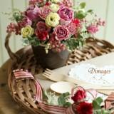 Valentine 2013       1月サンプル作品のイメージ