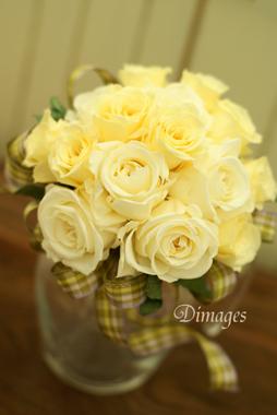 Shanks bouquet(2)