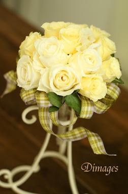 Shanks bouquet(1)