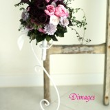 Paris style bouquetのイメージ
