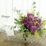 Bouquet            2月サンプル作品のイメージ