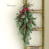 Christmas Swag     11月サンプル作品のイメージ
